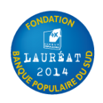 Pastille-LAUREAT-fondation-2014