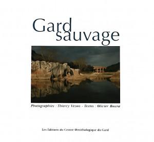 Livre-Gard-sauvage2