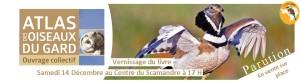 Journée découverte du COGard @ Centre du Scamandre