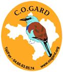 COGard_pour_signature_mail