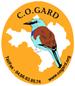 COGard_pour_signature_mail_2