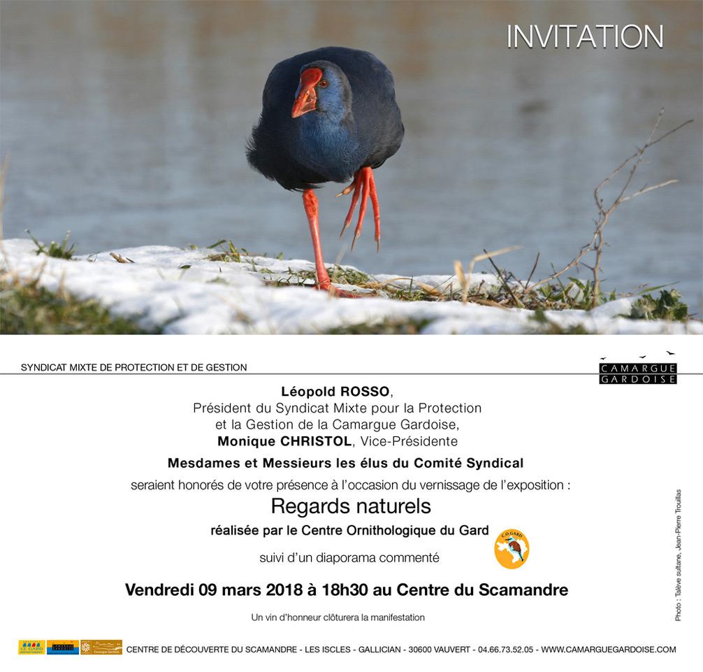 Invitation@09-03-18
