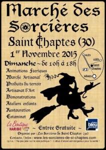 affiche-marche-sorcieres-2015-small