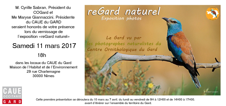 carton-invitation-expo-cogard-caue