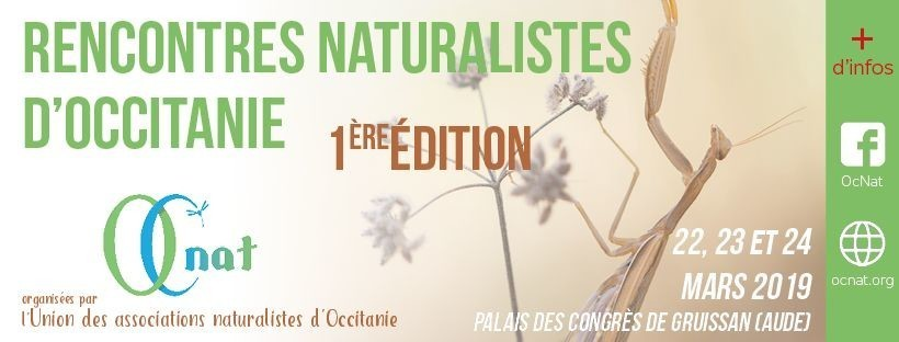 journees_naturalistes_2019