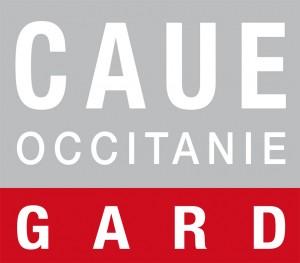 logo Gard Occitanie 150dpi