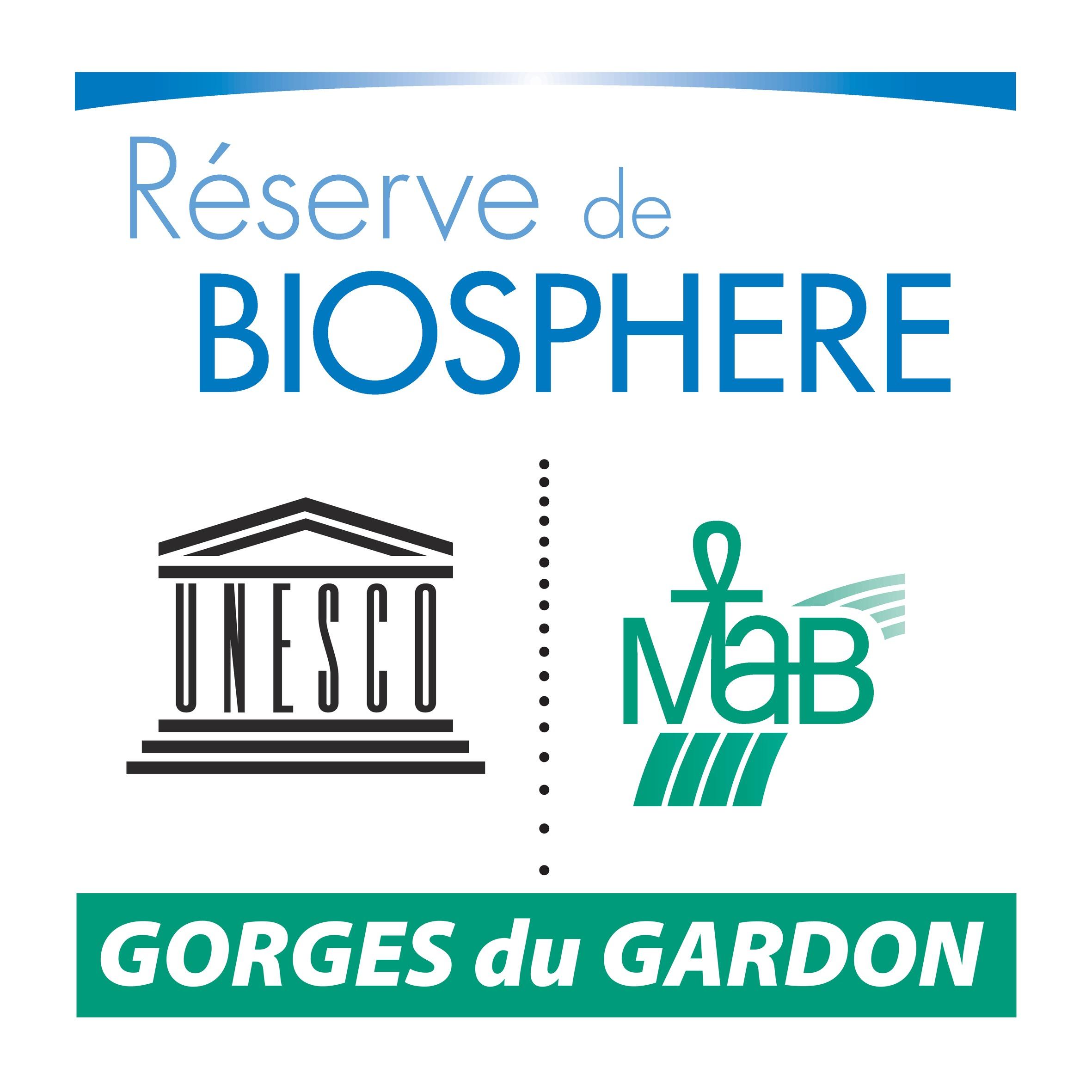 logo_gorges_du_gardon-page0