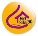 logo_rene