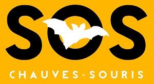 logo_sos
