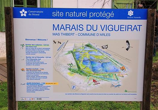 marais_vigueirat-1-_525