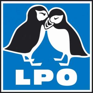 LPO_Logo_couleur