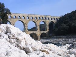 Pont_du_Gard_bre