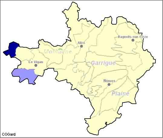 carte_district_1