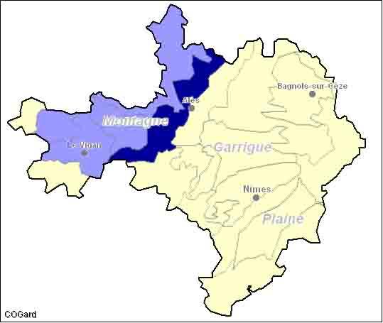 carte_district_7