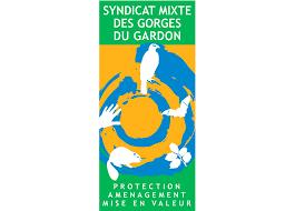 Logo SMGG
