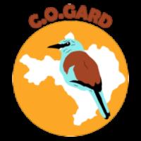cropped-cropped-COGARD-LOGO-RETINA-1.png