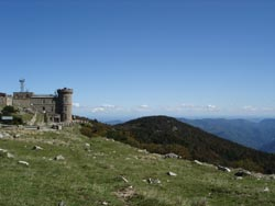 Observatoire_Aigoual_bre