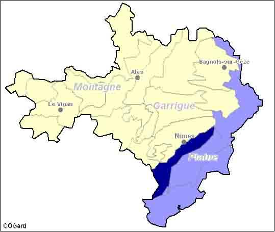 carte_district_19