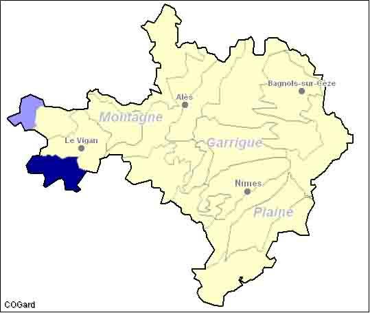carte_district_2