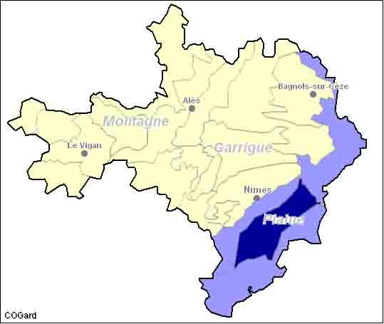 carte_district_20