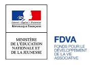 FDVA_logo