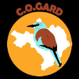 COGard